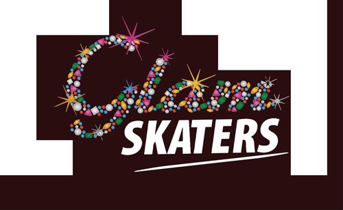 Glam Skaters